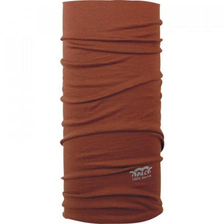 Multifunkční šátek P.A.C. Merino