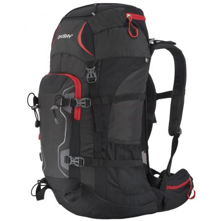 Backpack Husky Sloper 45 L