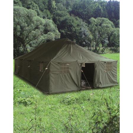 Mil-Tec Army Stan 10 x 4.8 m