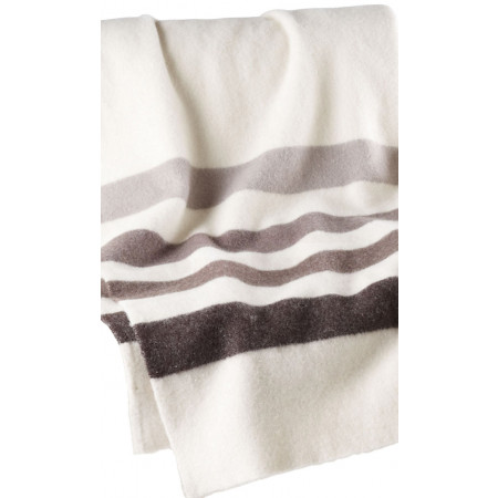 Deka Hudson's Bay Millenium Point Blanket