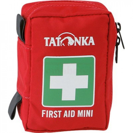Lekárnička Tatonka First Aid Mini