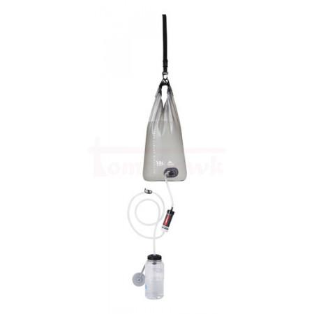 MSR AutoFlow XL Gravity Filter 10 L
