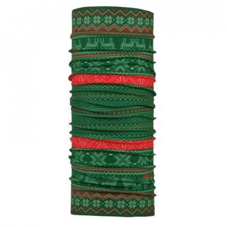 Multifunkční šátek P.A.C. Primaloft