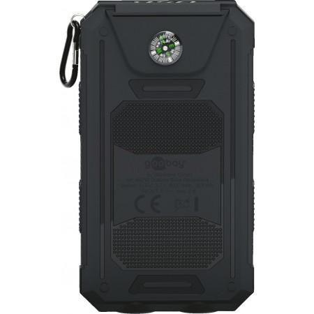 Outdoor Powerbank 8.0