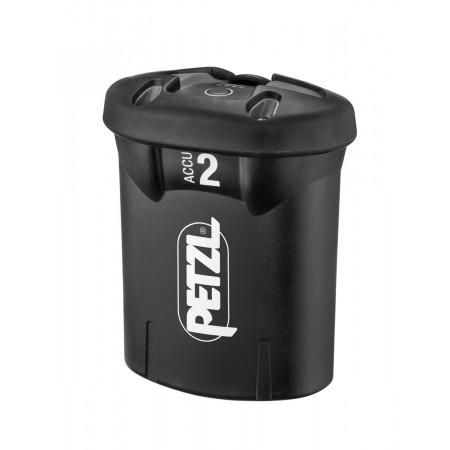 Batéria PETZL ACCU 2