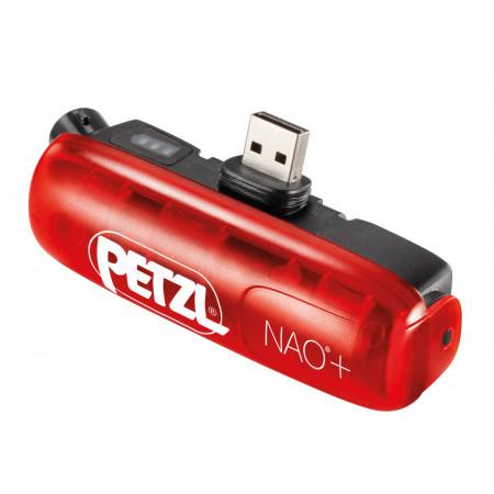 Baterie PETZL ACCU NAO +