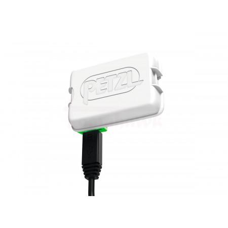 PETZL ACCU SWIFT RL baterie pro SWIFT RL