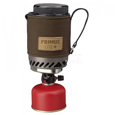 Plynový vařič Primus Lite +