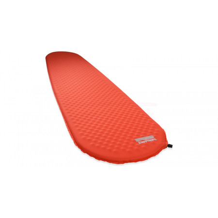 Karimatka THERMAREST ProLite Plus
