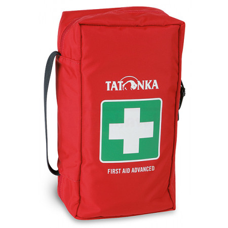 Lekárnička Tatonka First Aid Advanced