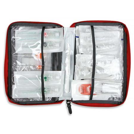Lékárnička Tatonka First Aid Sterile