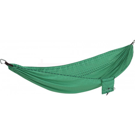THERMAREST hamaka Slacker Hammocks Single