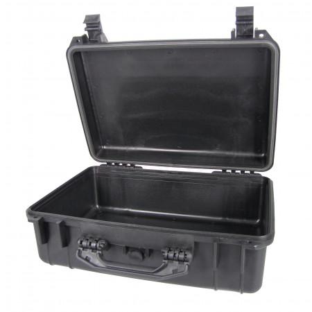Vodotěsný Plastový Box