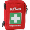 Lékárnička Tatonka First Aid Mini