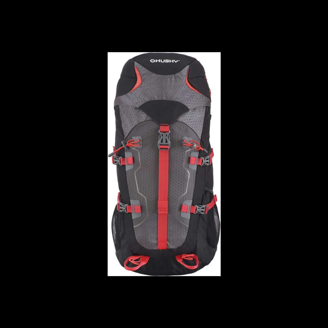 0dfcb806f2 Husky Scape 38l turistický batoh