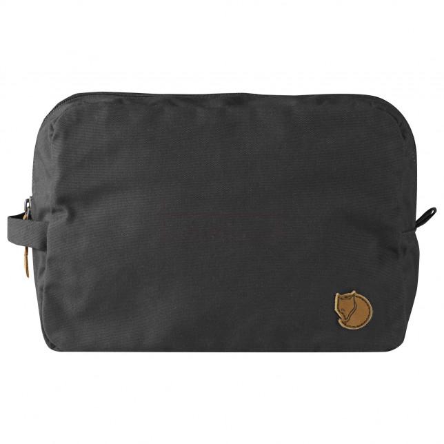 Fjällräven Gear Bag Large