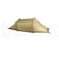 Tent Fjällräven Abisko Lite 2