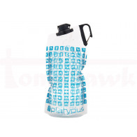 Platypus DuoLock SoftBottle 2,0 L