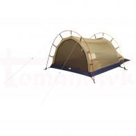 Fjällräven 2-4 Pers. Inner Tent Pitch Kit