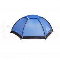 Tent Fjällräven Keb Dome 2