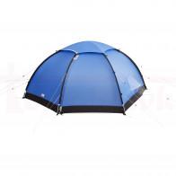 Tent Fjällräven Keb Dome 3