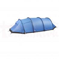 Tent Fjällräven Keb Endurance 4