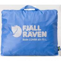 Fjällräven Rain Cover 80-100 l