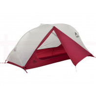 Tent MSR Freelite 1