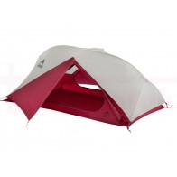 Tent Msr Freelite 2