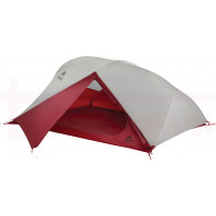 Tent MSR Freelite 3