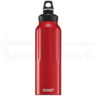 SIGG Bottle Traveller 1,5 L