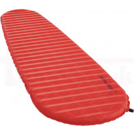 Sleeping pad Therm-a-Rest ProLite Apex