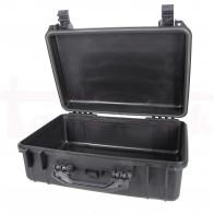 Waterproof Plastic Box
