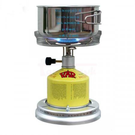 Gas cooker VAR 2