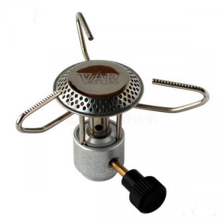 VAR Plynový varič VAR 2