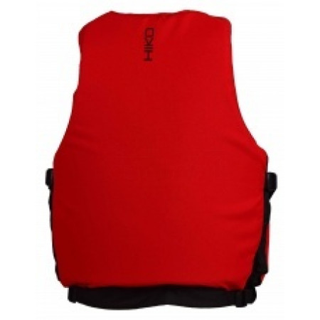 Floating vest HIKO BALTIC RENT