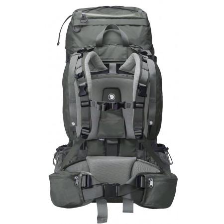 Backpack Fjällräven Kajka