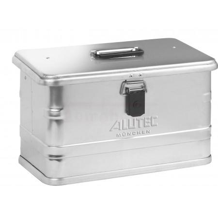 Hliníkový Box C-series 29 l