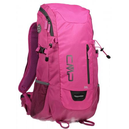 Backpack CMP Hayabusa 30L