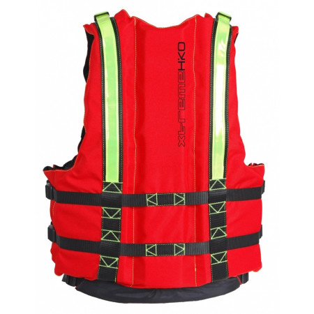 Swimming Vest HIKO E-XTREME RENT