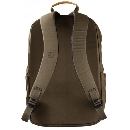 Backpack Fjällräven Räven 28 l