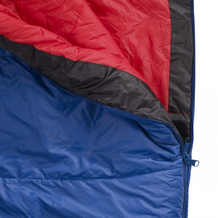 Sleeping Bag Fjällräven Abisko Woman Three Seasons