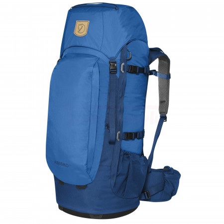 Backpack Fjällraven Abisko 55 W