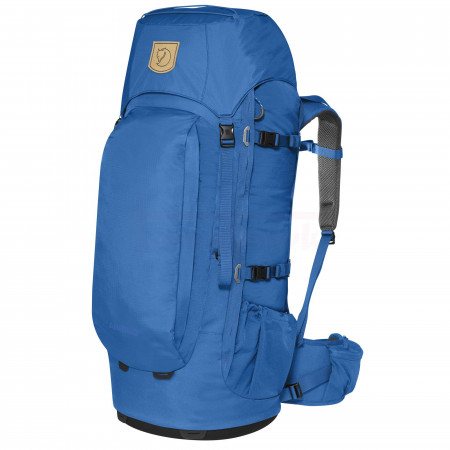 Backpack Fjällraven Abisko 65