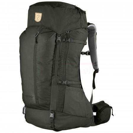 Backpack Fjällraven Abisko Friluft 35