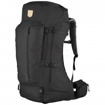 Backpack Fjällraven Abisko Friluft 45