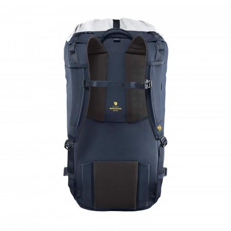 Backpack Fjällräven Bergtagen  38 S/M