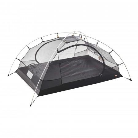 Inner Tent Fjällräven Dome 2