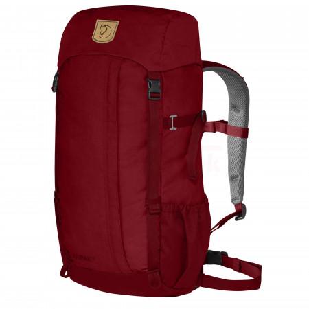 Backpack Fjällräven Kaipak 28