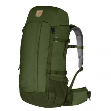 Backpack Fjällräven Kaipak 38